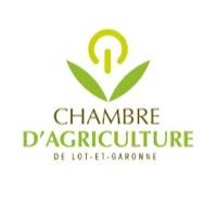 Chambre d'Agriculture de Lot-et-Garonne